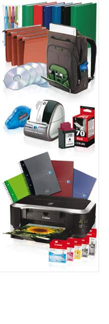 Office depot france business solutions nos solutions for Fourniture de bureau catalogue